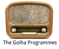 Golha Digital Collection